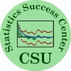Statistics Success Center (SSC)